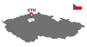 CTU in Prague | MAE - Master of Automotive Engineering